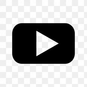 Youtube - YouTube Symbol PNG