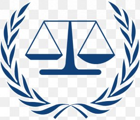 Court Cliparts - International Criminal Court International Criminal Law Crime Clip Art PNG