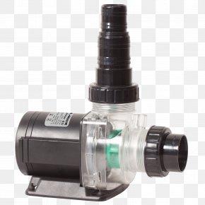 Aqua Blue - Submersible Pump Aqua Medic Universal Pump AC Runner 3.0 Seawater Aqua Medic Universal Pump AC Runner 5.0 PNG