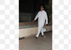 Amitabh Bachchan - Bollywood Mumbai Politician STX IT20 RISK.5RV NR EO Suit PNG