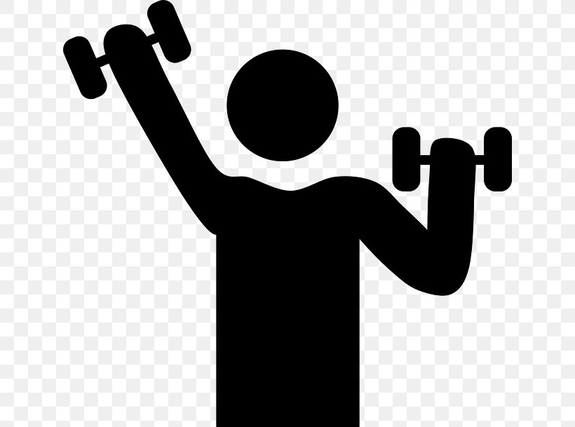 Exercise Physical Fitness Clip Art Fitness Centre Cartoon Png 640x609px Exercise Aerobic Exercise Arm Cartoon Exercise