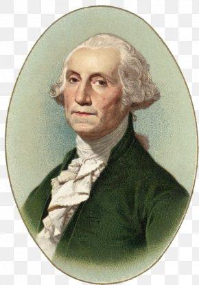 United States - George Washington Flag Of The United States American Revolutionary War President Of The United States PNG