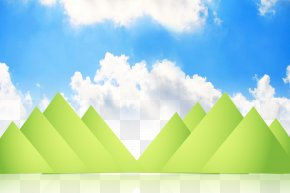 Natural Environment - Natural Environment Sky Nature PNG
