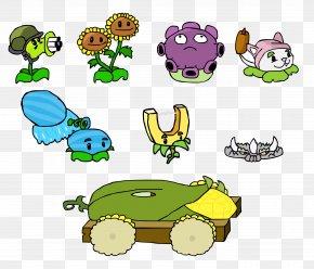 Plants Vs Zombies - Plants Vs. Zombies 2: It's About Time Plants Vs. Zombies: Garden Warfare 2 Wiki PNG