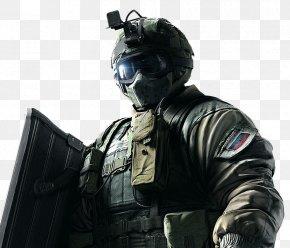 Tom Clancys Rainbow Six Transparent Background - Tom Clancys Rainbow Six Siege Tom Clancys The Division Ubisoft Video Game PNG