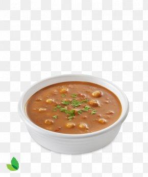 Lentil Soup - Ezogelin Soup Vegetarian Cuisine Indian Cuisine Gravy Recipe PNG