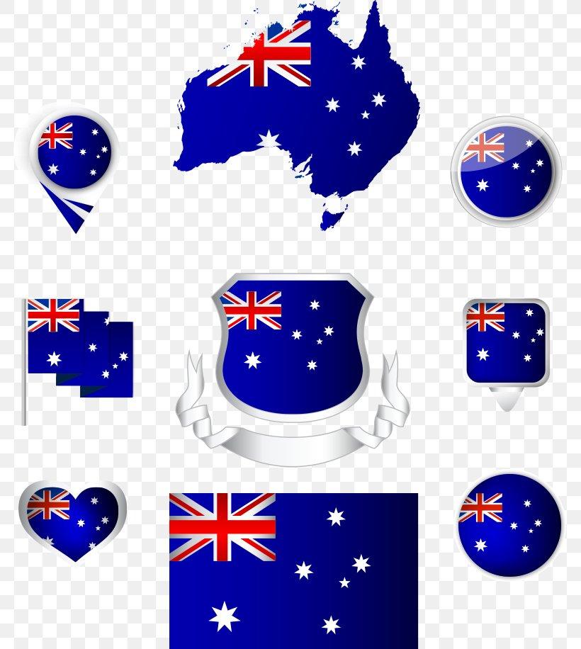 Flag Of Australia National Flag Coat Of Arms Of Australia, PNG, 781x916px, Australia, Area, Banner, Coat Of Arms Of Australia, Flag Download Free