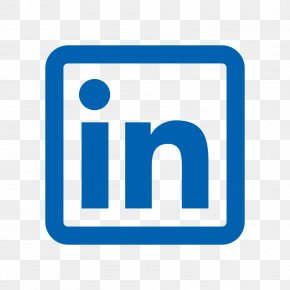Social Media - Social Media LinkedIn Facebook, Inc. Social Networking Service PNG