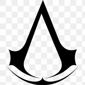 Assassin's Creed IV: Black Flag Assassin's Creed III Assassin's Creed: Origins PNG