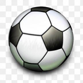 Football - American Football ICO Stadium Icon PNG