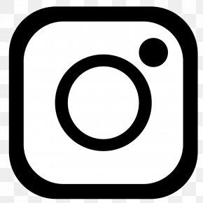 INSTAGRAM LOGO - Ghent Festival Of Flanders Social Media Logo Rubber Stamp PNG