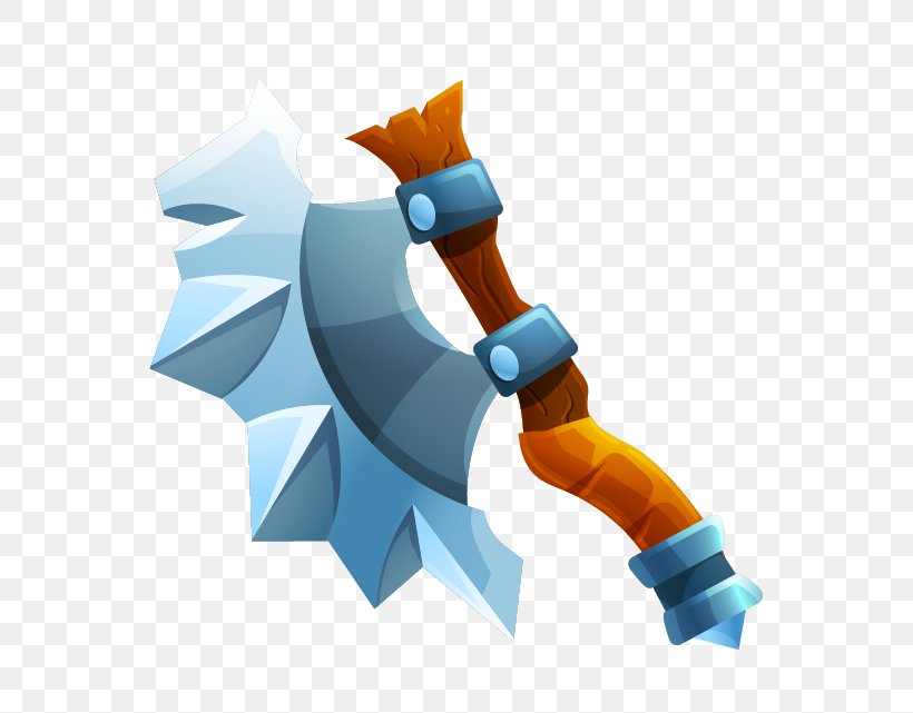 Vector Graphics Clip Art Image, PNG, 624x641px, Axe, Animation, Cartoon, Icon Design, Sword Download Free