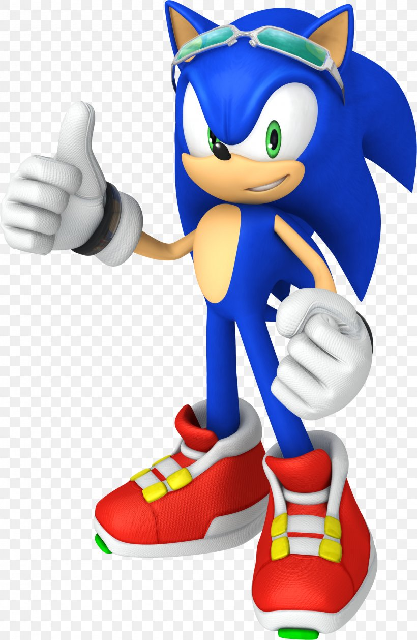 Sonic Free Riders Sonic Riders Zero Gravity Sonic The Hedgehog Sonic Chaos Png 2044x3138px Sonic Free