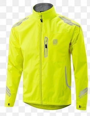 Jacket - Jacket Clothing Sizes Coat Bicycle PNG