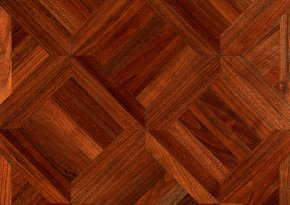 Wood - Wood Flooring Texture Mapping Parquetry PNG