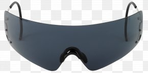 Glasses - Glasses Lens Goggles Eye Protection PNG