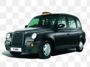 Taxi - Heathrow Airport Taxi Manganese Bronze Holdings London Car PNG