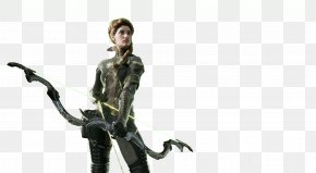 Sparrow - Paragon PlayStation 4 Video Game Character Multiplayer Online Battle Arena PNG