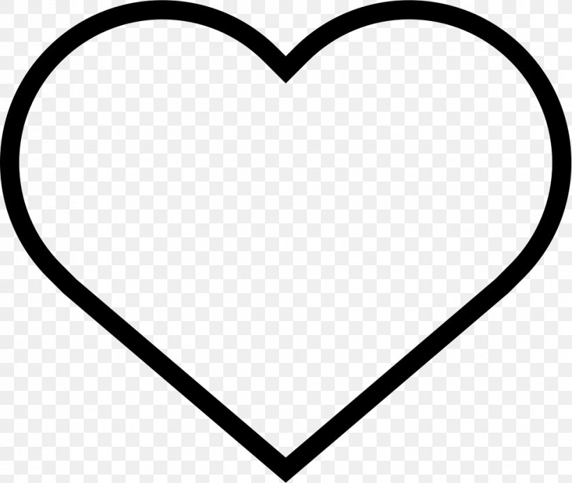 Coloring Book Colouring Pages Heart Zentangle, PNG ...
