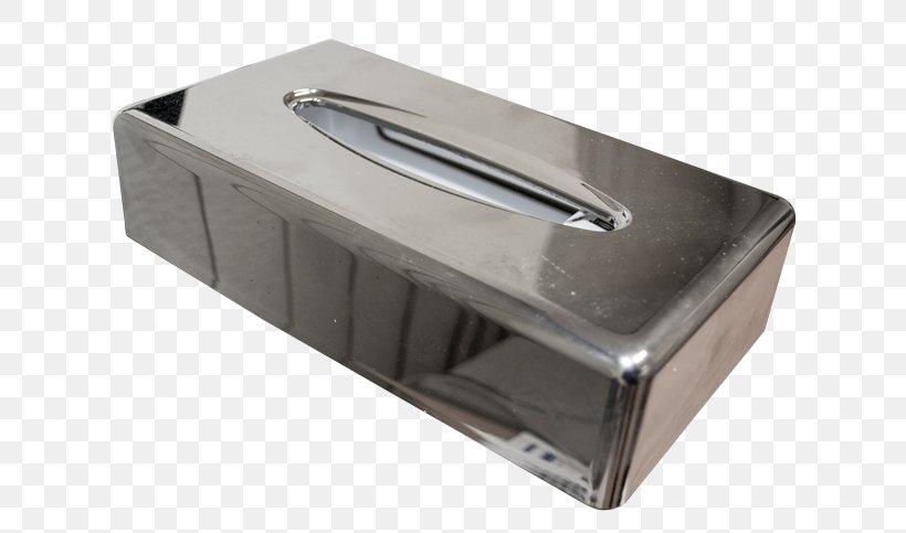 Paper Public Toilet Png 699x483px Paper Hardware Ireland