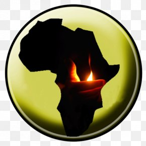 United States - African Union Nigeria United States Ghana Akon Lighting Africa PNG