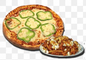 Deliver The Take Out - California-style Pizza Sicilian Pizza Take-out Vegetarian Cuisine PNG