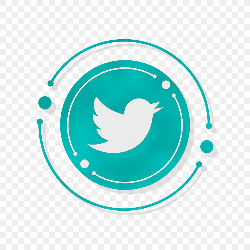 Circle Tweeter Masina De Spalat Toshiba Tw-bj90s2 8kg 1200 Rpm Masina De Spalat Toshiba Tw-bj80s2 7kg 1200 Rpm Education, PNG, 3000x3000px, Twitter, Business, Circle, Education, Frequency Download Free