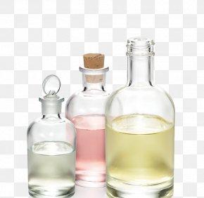 Oil Bottle - Essential Oil Fragrance Oil Perfume Human Body PNG