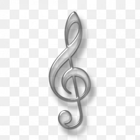 Opera Music Icons - Musical Note Harp Piano PNG