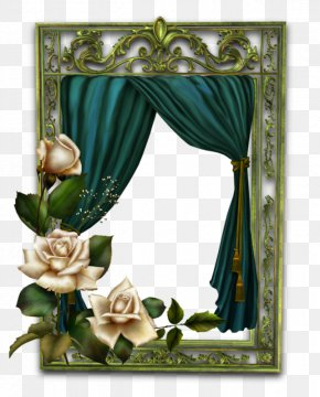 Design - Picture Frames Paper Photography Molding PNG