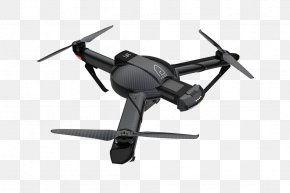 Drones - Unmanned Aerial Vehicle Quadcopter GoPro Karma Action Camera Radio Control PNG