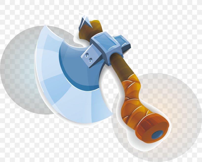 Axe Euclidean Vector, PNG, 1742x1399px, Axe, Element, Shovel, Technology, Tool Download Free