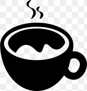 Coffee Cup - Coffee Cup Cafe Tea Hot Chocolate PNG
