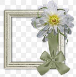 Frame Flower - Cut Flowers Floral Design Floristry Flower Bouquet PNG