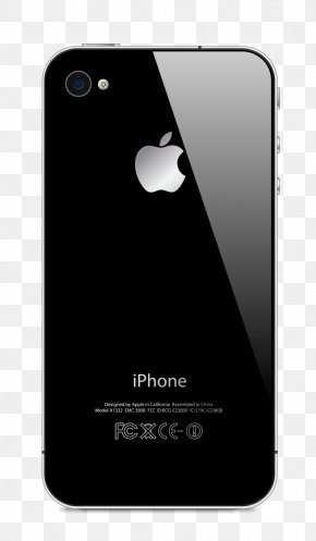 Apple Iphone Image - IPhone 4S IPhone 6 Plus IPhone 8 IPhone X PNG
