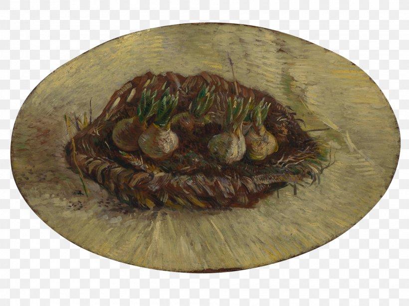 Van Gogh Museum National Gallery Of Victoria Basket Of Hyacinth Bulbs The Painter Of Sunflowers, PNG, 1920x1440px, Van Gogh Museum, Animal Source Foods, Art, Artist, Basket Of Hyacinth Bulbs Download Free