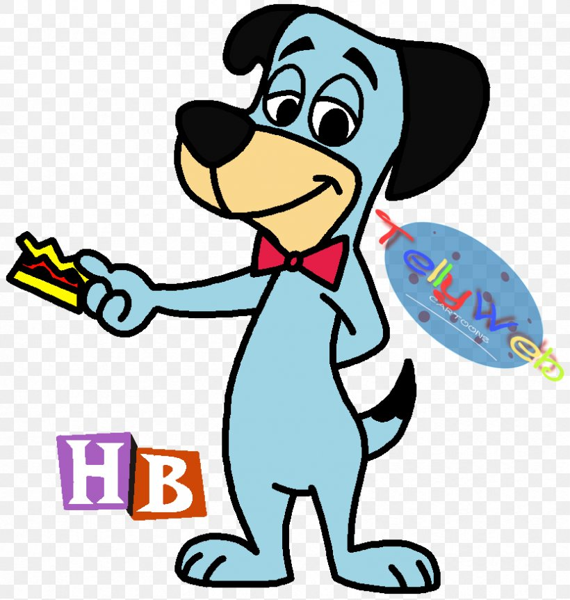Huckleberry Hound Snagglepuss Yogi Bear Boo Boo Deviantart Png 832x875px Huckleberry Hound Animated Cartoon Animation Art
