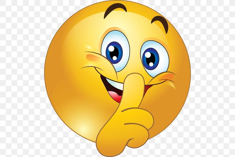 Smiley Emoticon Clip Art, PNG, 512x548px, Smiley, Emoji, Emoticon, Happiness, Istock Download Free