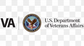 United States - United States Department Of Veterans Affairs Police Federal Government Of The United States PNG