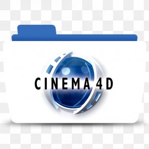 Cinema 4D Computer Software Software Cracking Keygen 3D Computer Graphics PNG
