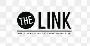 Clements Mountain - Concordia University John Molson School Of Business Journalism Logo Newspaper PNG