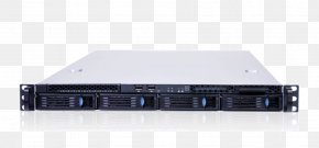 Dedicated Server - Disk Array Tape Drives Computer Servers Hard Drives Audio Power Amplifier PNG