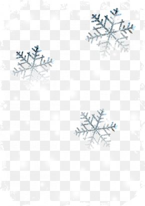 Snowflake - Winter Igloo Snow Download Computer File PNG