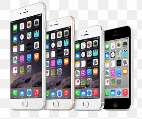 IPhone 5S - Smartphone Feature Phone IPhone 7 IPhone 4S IPhone 8 PNG