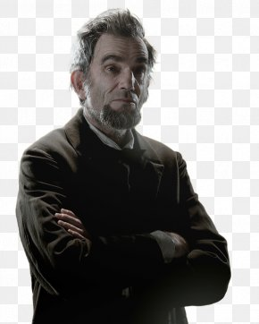 Lincoln - Daniel Day-Lewis United States Abraham Lincoln 85th Academy Awards PNG