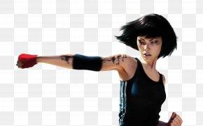 Mirror's Edge PNG Transparent Images - Mirror's Edge Catalyst Faith Connors Video Game Desktop Wallpaper PNG