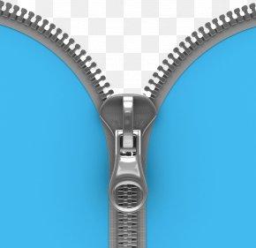 Zipper - Stock Photography Zipper Royalty-free Stock Illustration Clip Art PNG