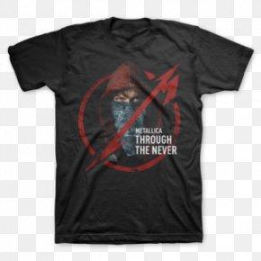 T-shirt - T-shirt Clothing Hoodie Crew Neck PNG