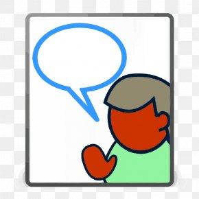 Ruler Number - Clip Art Vector Graphics Speech Balloon Free Content PNG