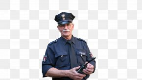 Policeman - United States Police Officer Law Enforcement Agency Australian Federal Police PNG
